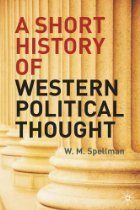 ShortHistoryWesternPolThought political ideas