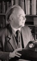 Russell Kirk