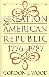 CreationAmericanRepublic