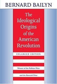 IdiologicalOrigins whig political theory