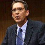 Bradley J. Birzer birzer lecture one nation