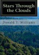 Donald Williams Poetry