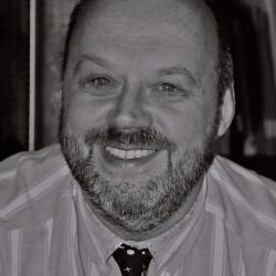 Dr. Mark Adderley