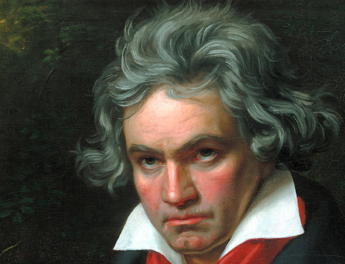 "Was Beethoven a Believer? The Case of the ""Missa Solemnis"""