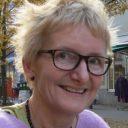 Sabine Schostag