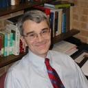 Gerard Wegemer