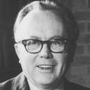 Russell Kirk