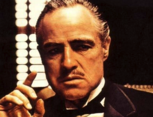 "Family, Love, and Tragedy in ""The Godfather"""