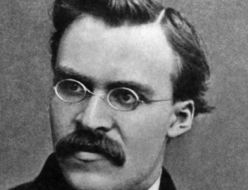 Nietzsche and the Short Nineteenth Century
