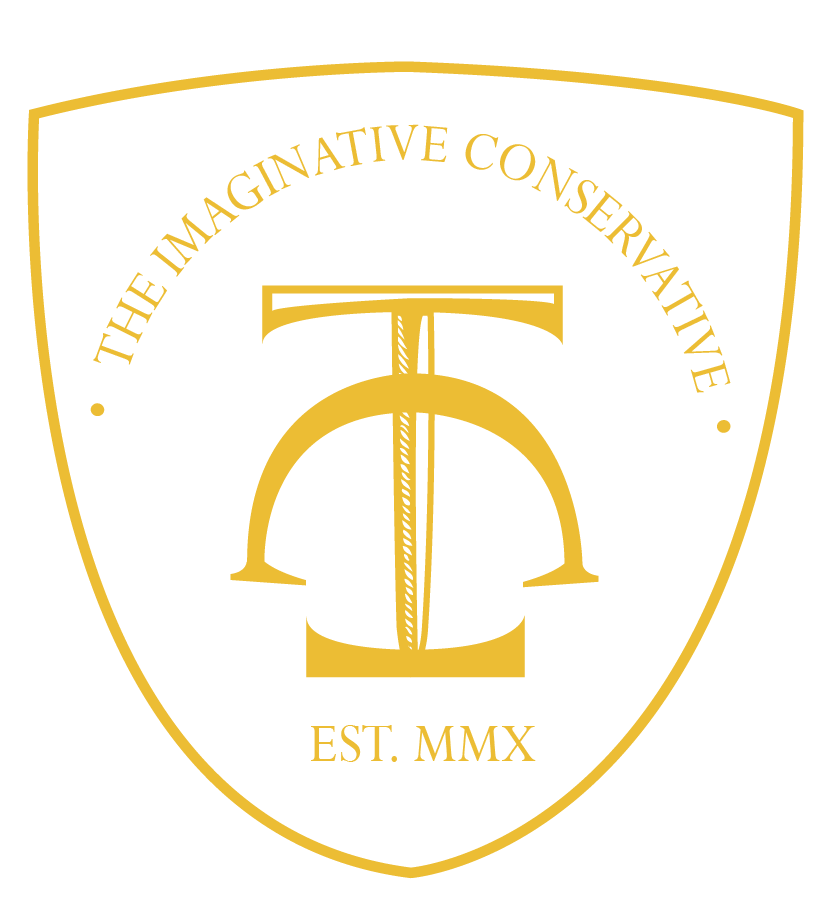 theimaginativeconservative.org