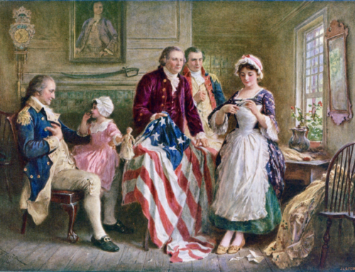 """Timothy Carney's """"Alienated America"""" & the Future of the American Dream"""