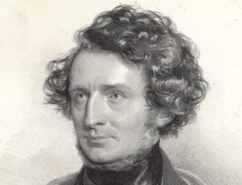Berlioz, A Reckoning