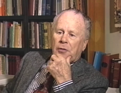 Discerning the Spirits: Gerhart Niemeyer as Culture Critic