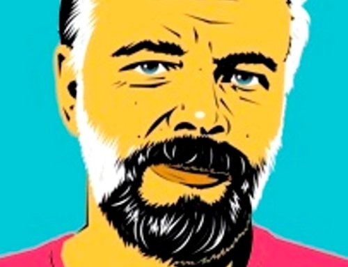 "Philip K. Dick's ""The Pre-Persons"": Abortion & Dystopia"