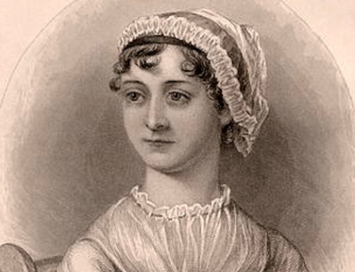The Feminine Genius of Jane Austen