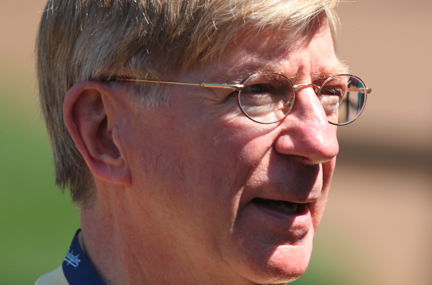 """George Will's """"The Conservative Sensibility"""""""