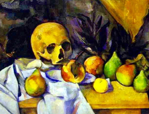 Of Apples and Arsenic: Classical vs. Progressive Education