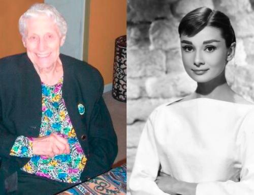 Triumph: How Two Dutch Girls Survived World War II
