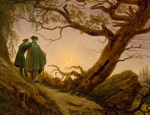 "Memory, Love, and Eternity in Tennyson's ""In Memoriam"""