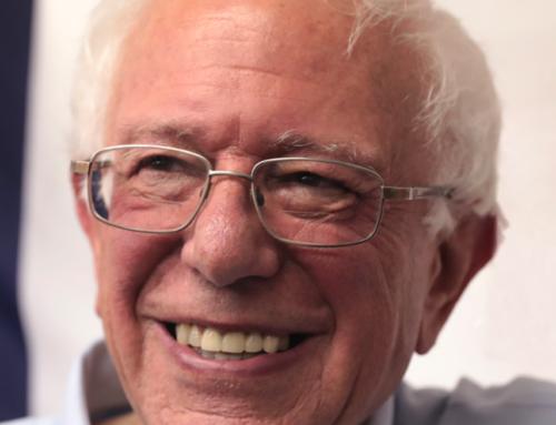 Can Bernie Win?