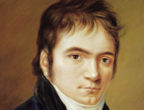 Further Reflections on Beethoven's Best Work