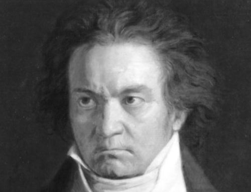 Beethoven, the Multi-Faceted Revolutionary