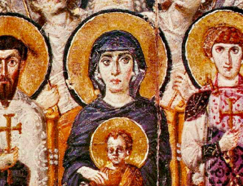 Byzantium's Orphans, Rome's Foundlings: The Legacy of the Greek Unionists