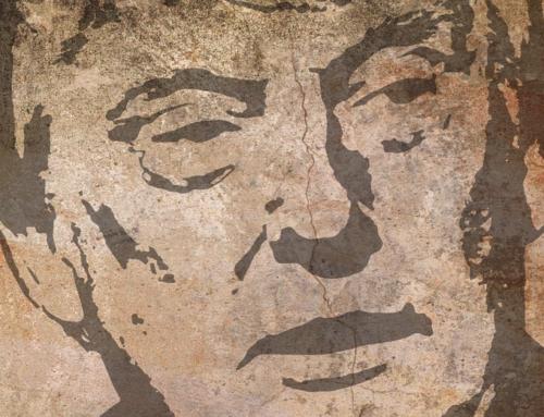 Will Depression II Dictate Trump's Fate?