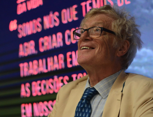 What Austrian Economists Can Learn From Roger Scruton