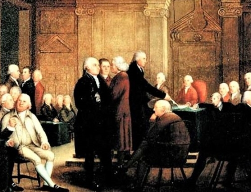 How Successful Were the Articles of Confederation?