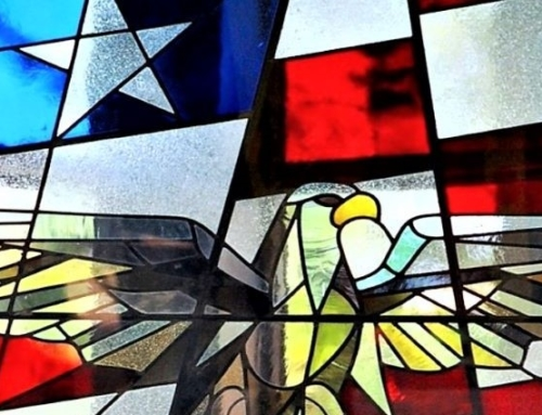 On Christian Freedom in America