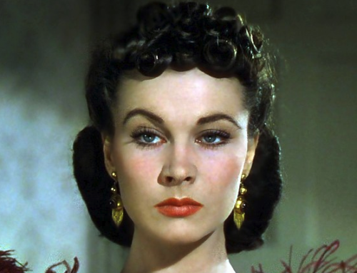 "Why ""Gone With the Wind"" Will Live Forever"