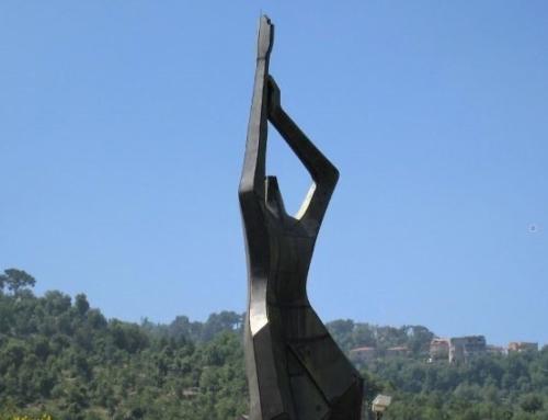 Armenian Genocide and Bernard Lewis
