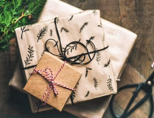Three Gift Suggestions for an Unordinary Christmas