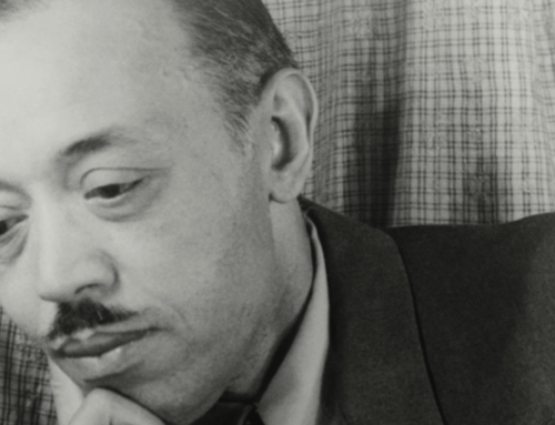William Grant Still: The Founder of American Music