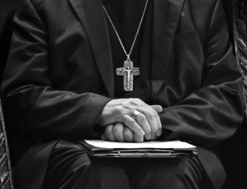 Catholicism and the Presidency