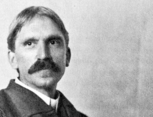 Divorcing John Dewey
