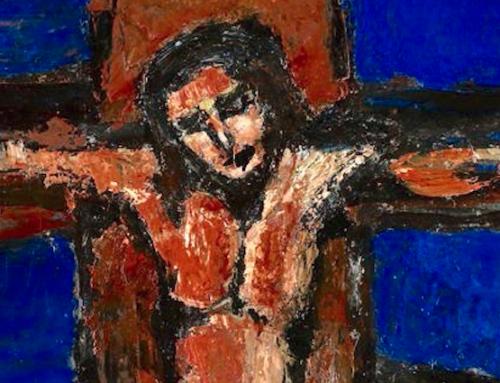 Modernity, Art, and Liturgy