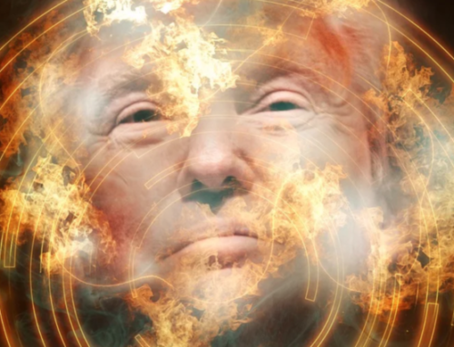 Impeachment Inferno: Can President Trump Be Tried After Leaving Office?