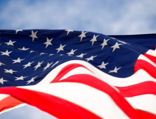 America: A Progressive Coming-Together?