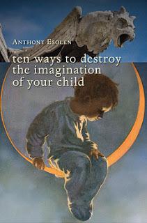 Imagination
