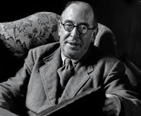 c.s lewis on secularism